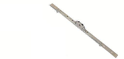 50 cm PENCERE İSPANYOLET